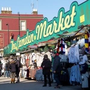 Do I need insurance for a market stall?