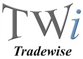 Tradewise Car Insurance